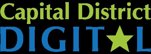 Capital District Digital